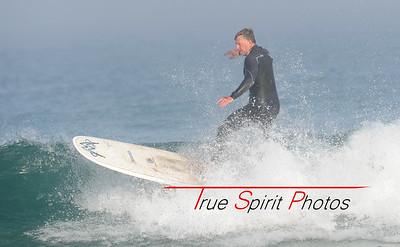 Amateur_Surfing_&_Bodyboarding_WA_10 04 2012_55