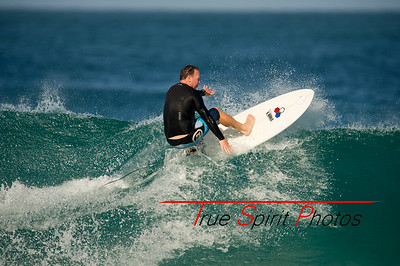 Amateur_surfing_&_Bodyboarding_WA_05 01 2013_78