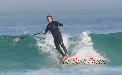 Amateur_Surfing_&_Bodyboarding_WA_10 04 2012_53