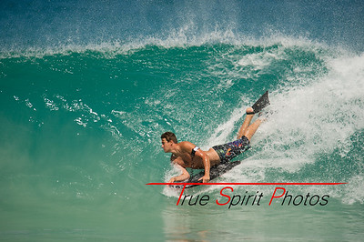 Amateur_surfing_&_Bodyboarding_WA_05 01 2013_82