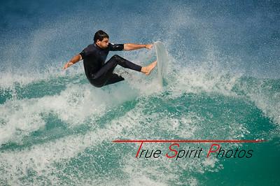 Amateur_surfing_&_Bodyboarding_WA_05 01 2013_81