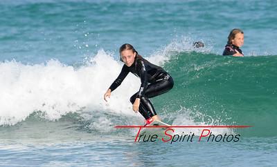 Amateur_Surfing_&_Bodyboarding_WA_10 04 2012_65