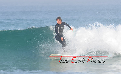 Amateur_Surfing_&_Bodyboarding_WA_10 04 2012_49