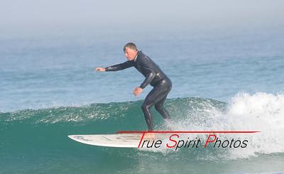 Amateur_Surfing_&_Bodyboarding_WA_10 04 2012_50