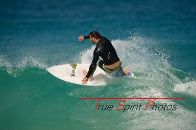 Amateur_surfing_&_Bodyboarding_WA_05 01 2013_80