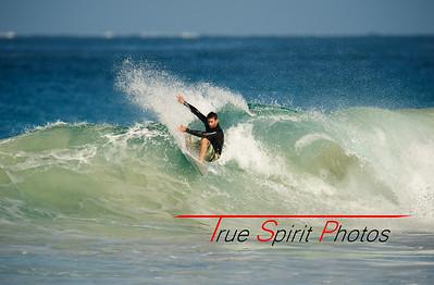 Amateur_surfing_&_Bodyboarding_WA_05 01 2013_79