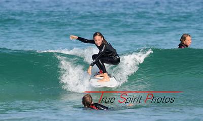 Amateur_Surfing_&_Bodyboarding_WA_10 04 2012_64