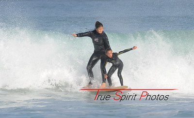 Amateur_Surfing_&_Bodyboarding_WA_10 04 2012_61