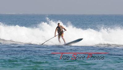 Amateur_Surfing_&_Bodyboarding_WA_10 04 2012_68