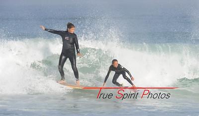 Amateur_Surfing_&_Bodyboarding_WA_10 04 2012_60