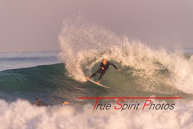 General_Surfing_2017-83