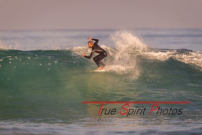 General_Surfing_2017-76