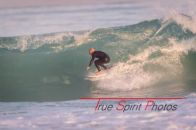 General_Surfing_2017-68