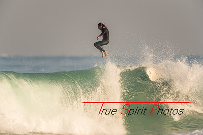 General_Surfing_2017-86