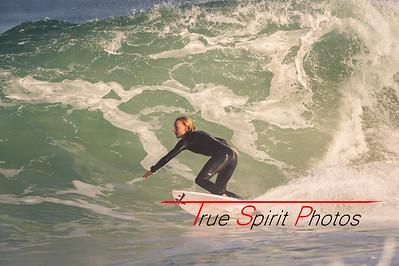 General_Surfing_2017-91
