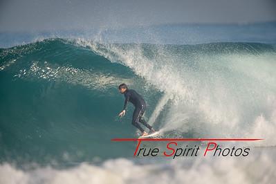 General_Surfing_2017-92