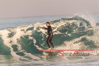 General_Surfing_2017-85