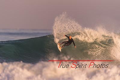 General_Surfing_2017-82