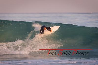 General_Surfing_2017-70
