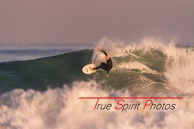 General_Surfing_2017-81