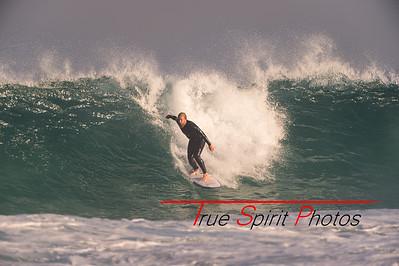 General_Surfing_2017-88