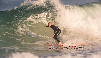 General_Surfing_2017-90