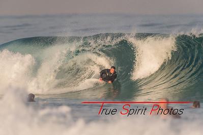 General_Surfing_2017-87