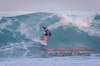 General_Surfing_2017-66