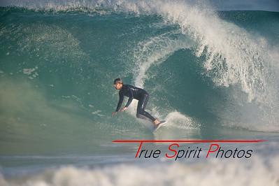 General_Surfing_2017-93