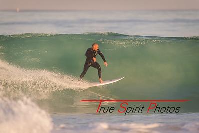 General_Surfing_2017-79