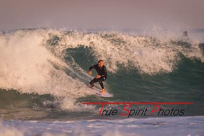 General_Surfing_2017-69