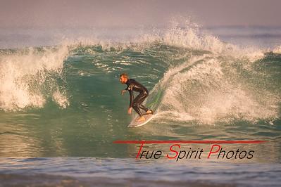 General_Surfing_2017-77