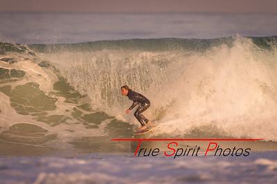 General_Surfing_2017-74