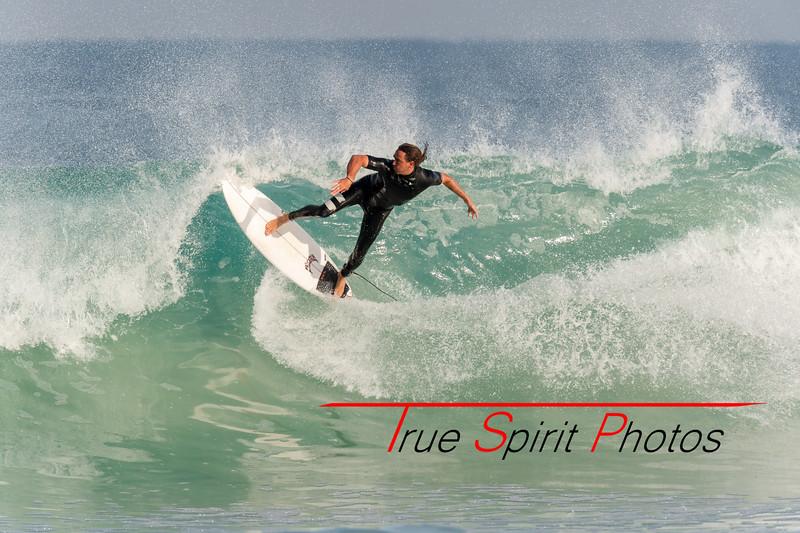 2020_General_Surfing_09 05 2020-230