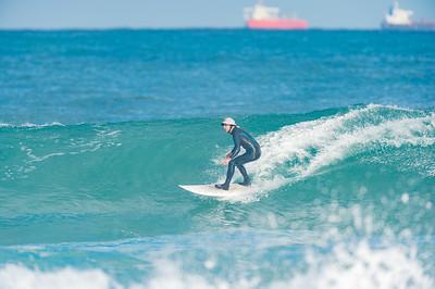 2020_General_Surfing_09 05 2020-475