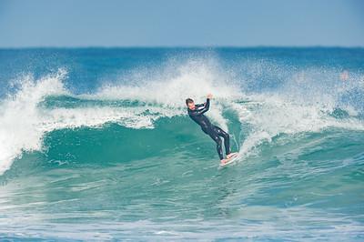 2020_General_Surfing_09 05 2020-474
