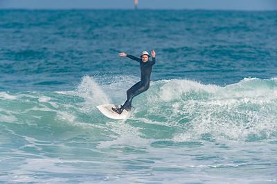 2020_General_Surfing_09 05 2020-476