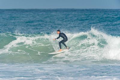 2020_General_Surfing_09 05 2020-477