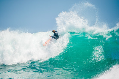 Surfing_Margaret_River_Gracetown_27 10 2019-237