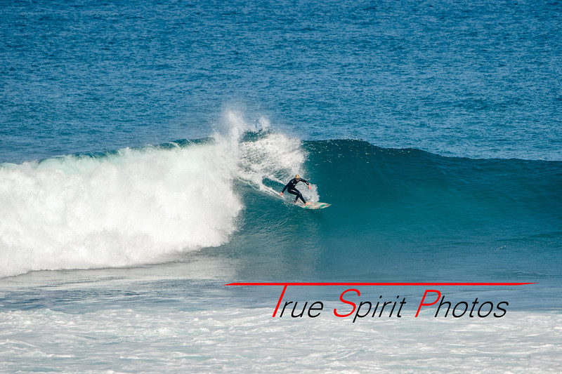 Surfing_Margaret_River_Gracetown_27 10 2019-30