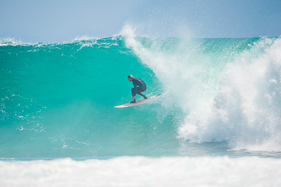 Surfing_Margaret_River_Gracetown_27 10 2019-233