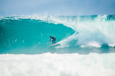 Surfing_Margaret_River_Gracetown_27 10 2019-232