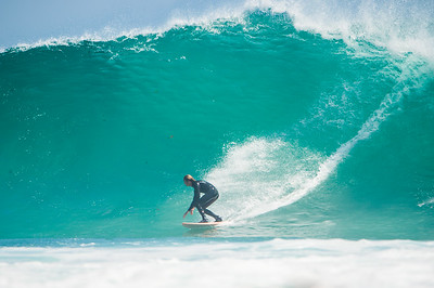 Surfing_Margaret_River_Gracetown_27 10 2019-234