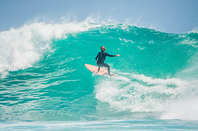 Surfing_Margaret_River_Gracetown_27 10 2019-236