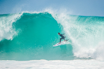 Surfing_Margaret_River_Gracetown_27 10 2019-243