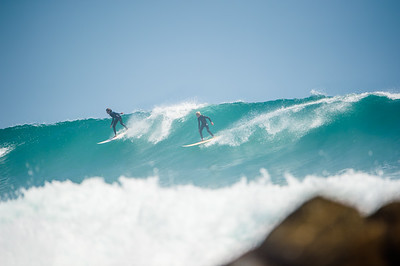 Surfing_Margaret_River_Gracetown_27 10 2019-224
