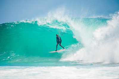 Surfing_Margaret_River_Gracetown_27 10 2019-235