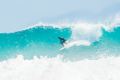Surfing_Margaret_River_Gracetown_27 10 2019-216