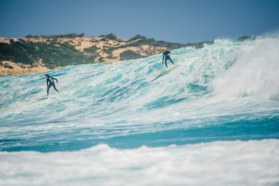 Surfing_Margaret_River_Gracetown_27 10 2019-225