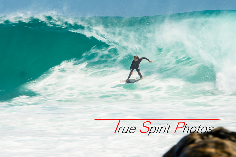 Surfing_Margaret_River_Gracetown_27 10 2019-203